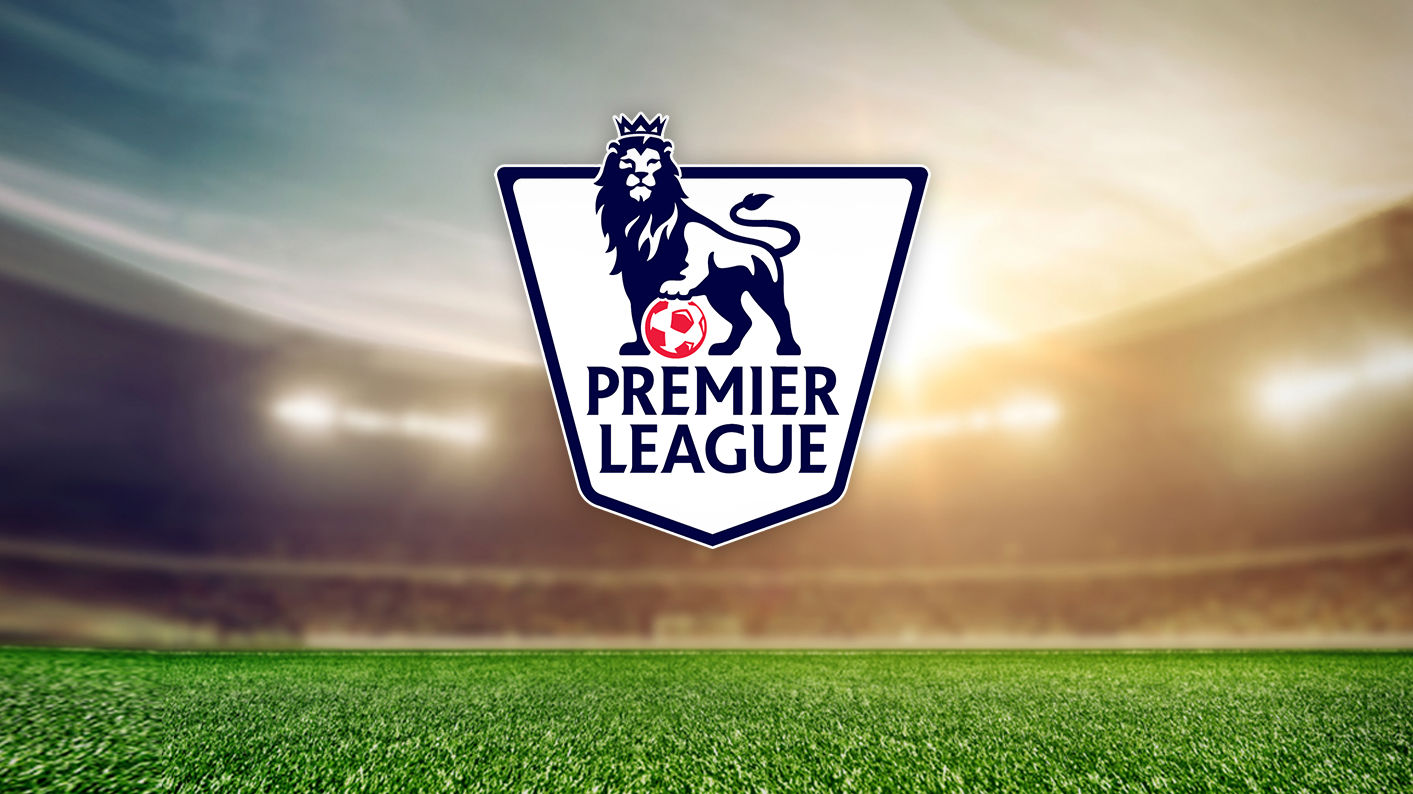 SPORTS NEWS: Latest Premier League results for Week 16 (Sunday), 2017/2018 EPL scores