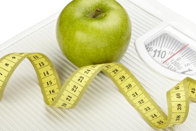 Kalori Nedir Kalori Hesabı Nasıl Yapılır