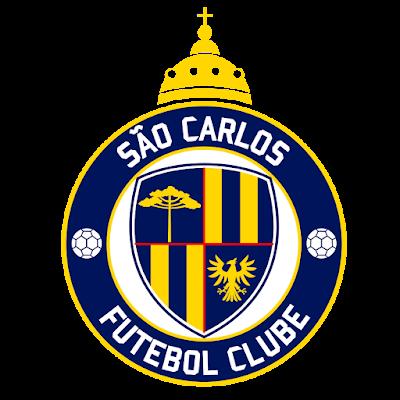 SÃO CARLOS FUTEBOL CLUBE