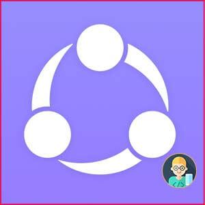 تحميل برنامج شير ات 2020 Shareit مجاناً للكمبيوتر والاندرويد والايفون مجاناً