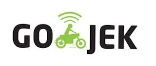Update Terbaru GO-JEK Mod Apk v4.4.2