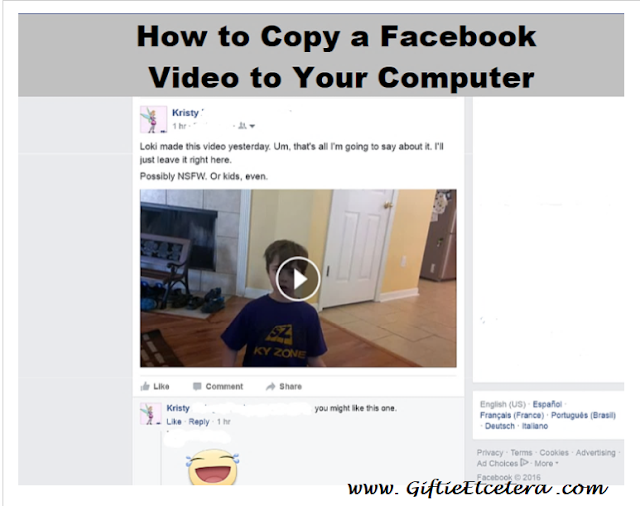 facebook, technology, video, facebook videos