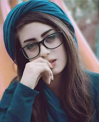 stylish hidden face cute girl images, attitude hidden face, stylish girls images, stylish girls images for WhatsApp DPS