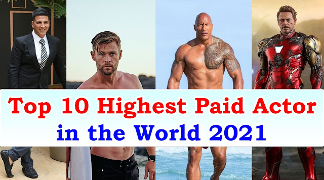 Highest-Paid-Actor-in-the-world-top-10-list