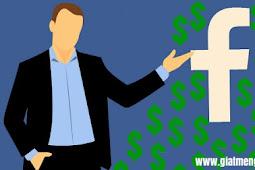 Syarat untuk monetisasi video fanspage di facebook