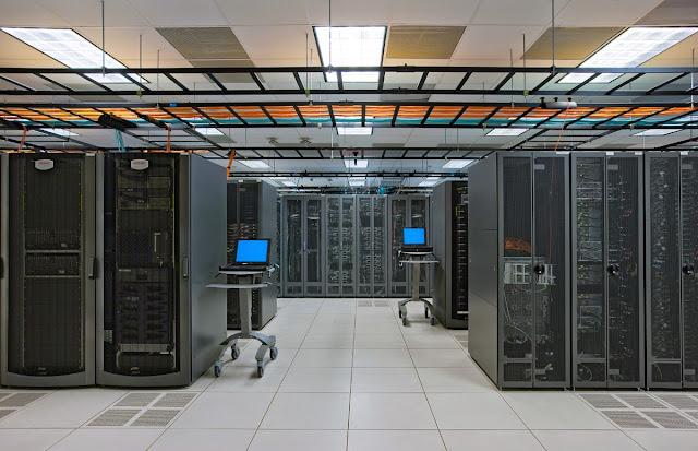 pengertian hosting, apa itu hosting - ilmuwebhosting.com