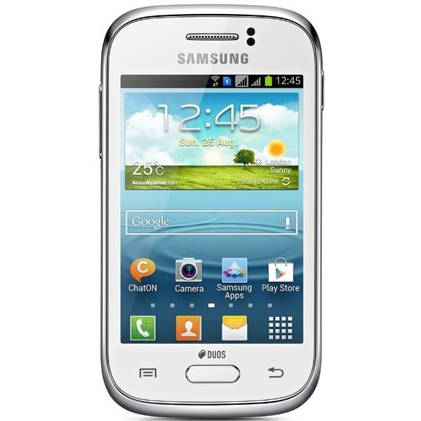 Samsung E1200m прошивка скачать - фото 7