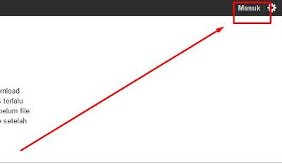 Cara Mengatasi Limit Download pada Google Drive