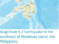 https://sciencythoughts.blogspot.com/2019/06/magnitude-62-earthquake-to-southeast-of.html