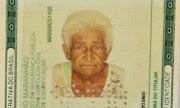 Idosa é brutalmente assassinada dentro de casa na zona rural de São Bernardo-MA