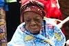 REKODI NYINGINE: Bibi Atimiza Miaka 110 Akiwa Duniani, Ngara-Kagera.