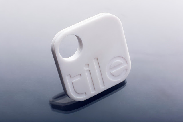 tile item finder,tile item finder review,tile item finder,tile mate item finder