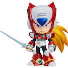 Nendoroid Mega Man Zero (#860) Figure