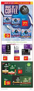 Walmart Weekly Flyer valid June 20 - 26, 2019