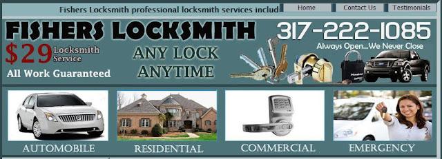 http://locksmithfishers.com/