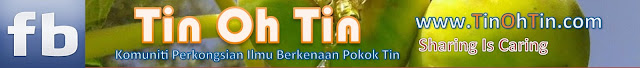 https://www.facebook.com/groups/Tin.Oh.Tin/