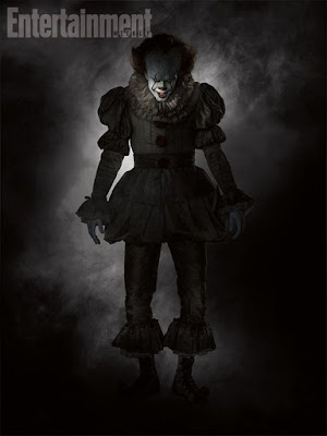 http://www.dreadcentral.com/news/183402/stephen-kings-meet-new-pennywise-full-body-image/