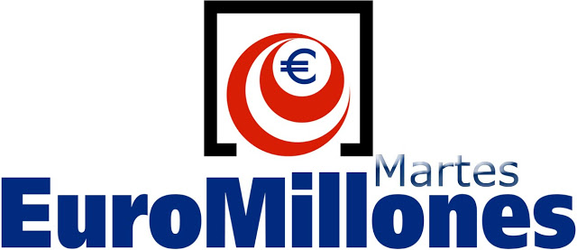 Euromillones del martes 6 de junio de 2017