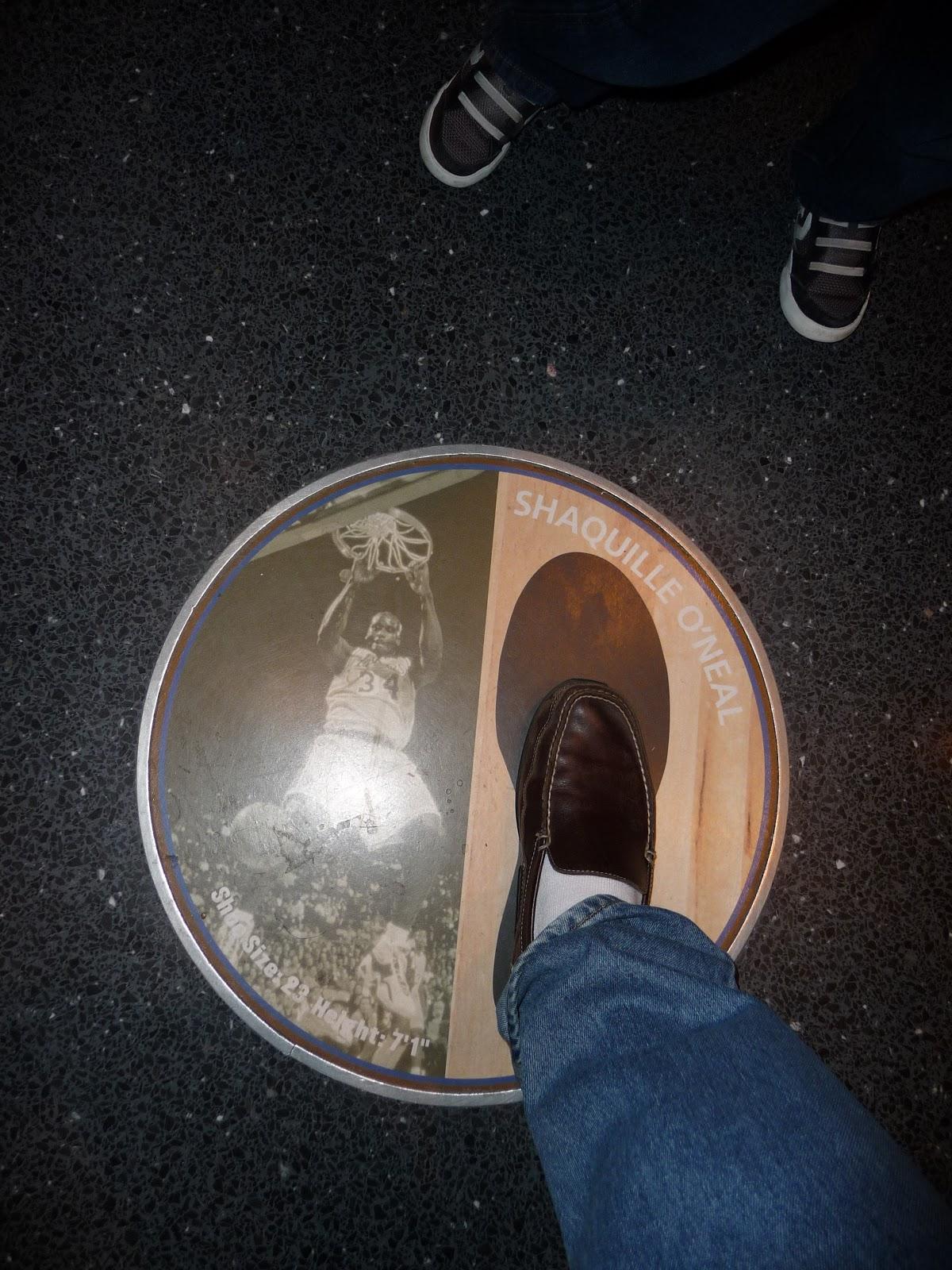 Footprints Shoe Store Berlin Turnpike