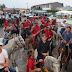 XVIII Festa de Vaqueiros e Fazendeiros é realizada no povoado de Aroeira, município de Pé de Serra