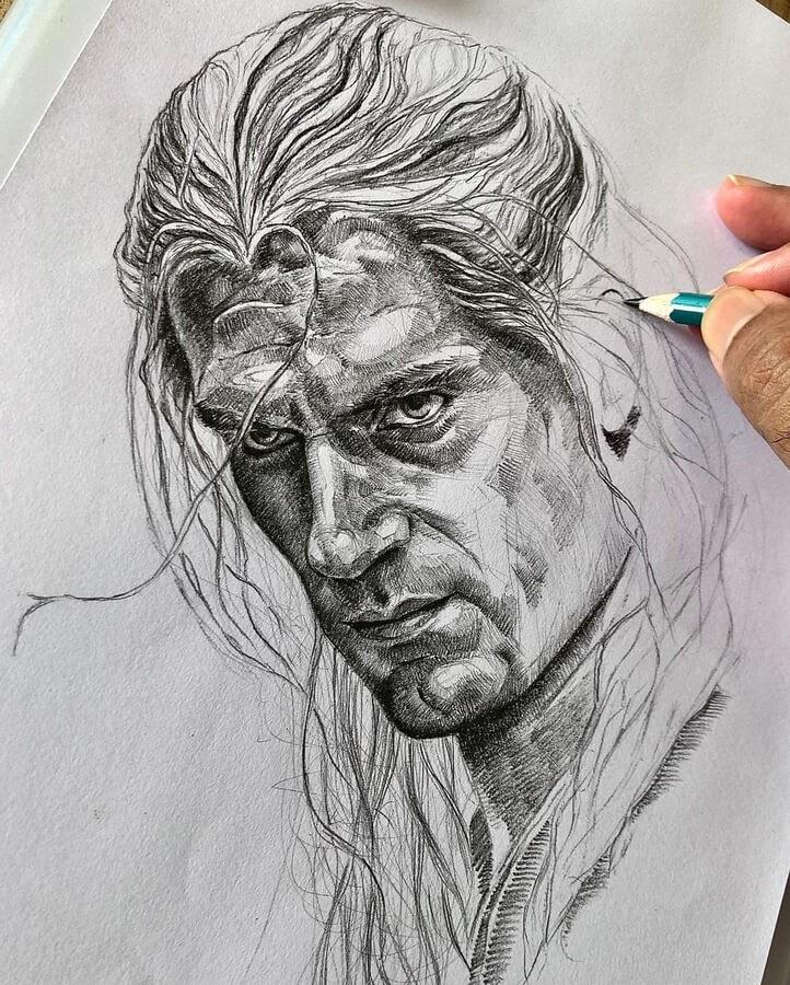 04-Henry-Cavill-as-Geralt-SinArty-www-designstack-co