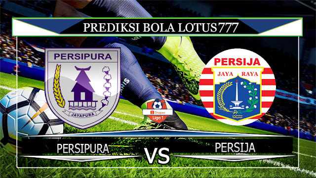 https://lotus-777.blogspot.com/2019/09/prediksi-persipura-vs-persija-11.html