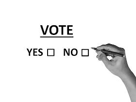 若者の選挙離れの原因とは?投票率が低い4つの理由と問題点