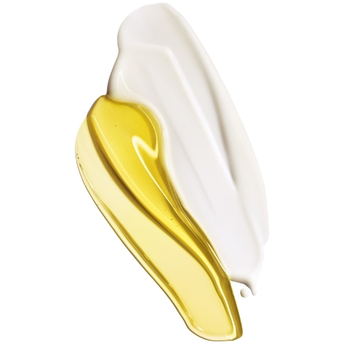 clarins-plant-gold-texturas