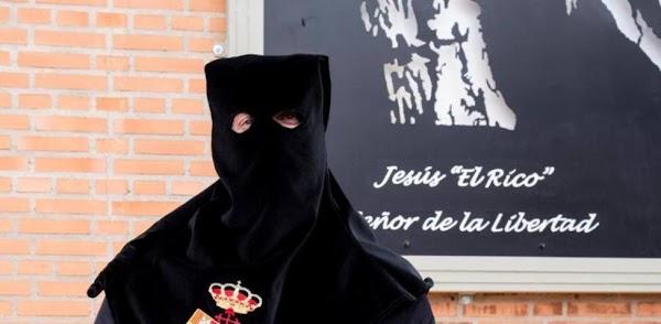 El Consejo de Ministros, necesario para que la malagueña Hermandad 'El Rico' pueda liberar presos