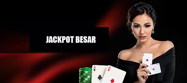 Mudah Menang Jika Menggunakan 3 Situs Judi Poker Online Berkualitas Ini!
