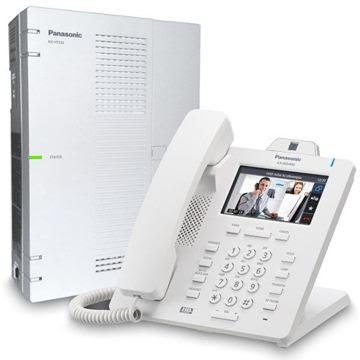 Tổng đài điện thoại IP giải pháp liên lạc nội bộ chuyên nghiệp.