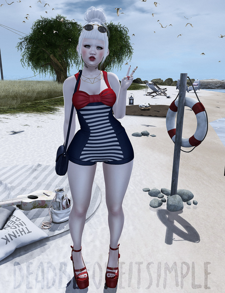 https://www.flickr.com/photos/-gossip_girl-/35778936436/in/dateposted/