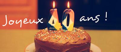 sms anniversaire humour