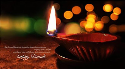 Corporate Diwali Wishes and Messages 2018