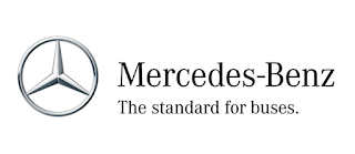 Mercedes-Benz SCHOLASTICO