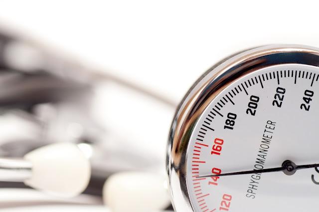 Tueurs silencieux  obésité abdominale chez les hommes