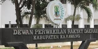Hasil Musrembang Kecamatan Harus di Kawal Sampai Tuntas