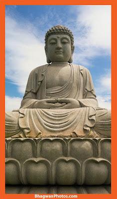 Gautam Buddha New Image Hd