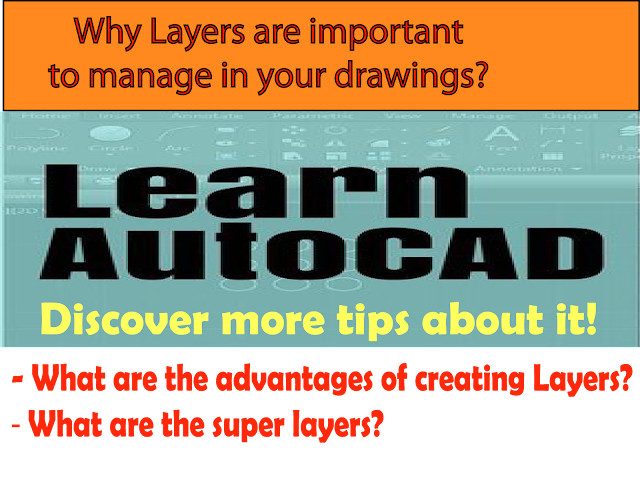 autocad, autocad tutorial, how to use autocad, autocad 2020, mastering autocad for only 15 minutes, autocad tricks, autocad training, autodesk, tutorial, learn autocad, tricks in autocad, commands in autocad, autodesk autocad, mastering, design center in autocad 2016, tricks for autocad, options in autocad, mastering civil 3d, tips for autocad, autodesk autocad 2020, floor plan autocad, autocad 2d, layers in autocad and apply them, what are the layers in AutoCAD and how to manage them, super layers,