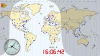 http://www.educaplus.org/geografia/mun_horas.html