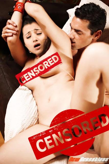 Trisha Krishnan Nude Fakes on Sale - Buy Now