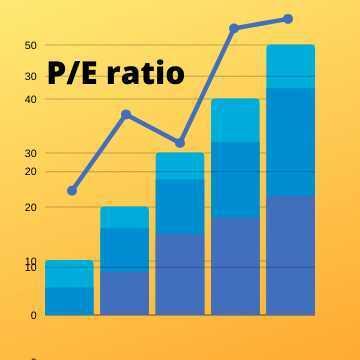 What is P/E ratio? How to analyze good P/E ratio?