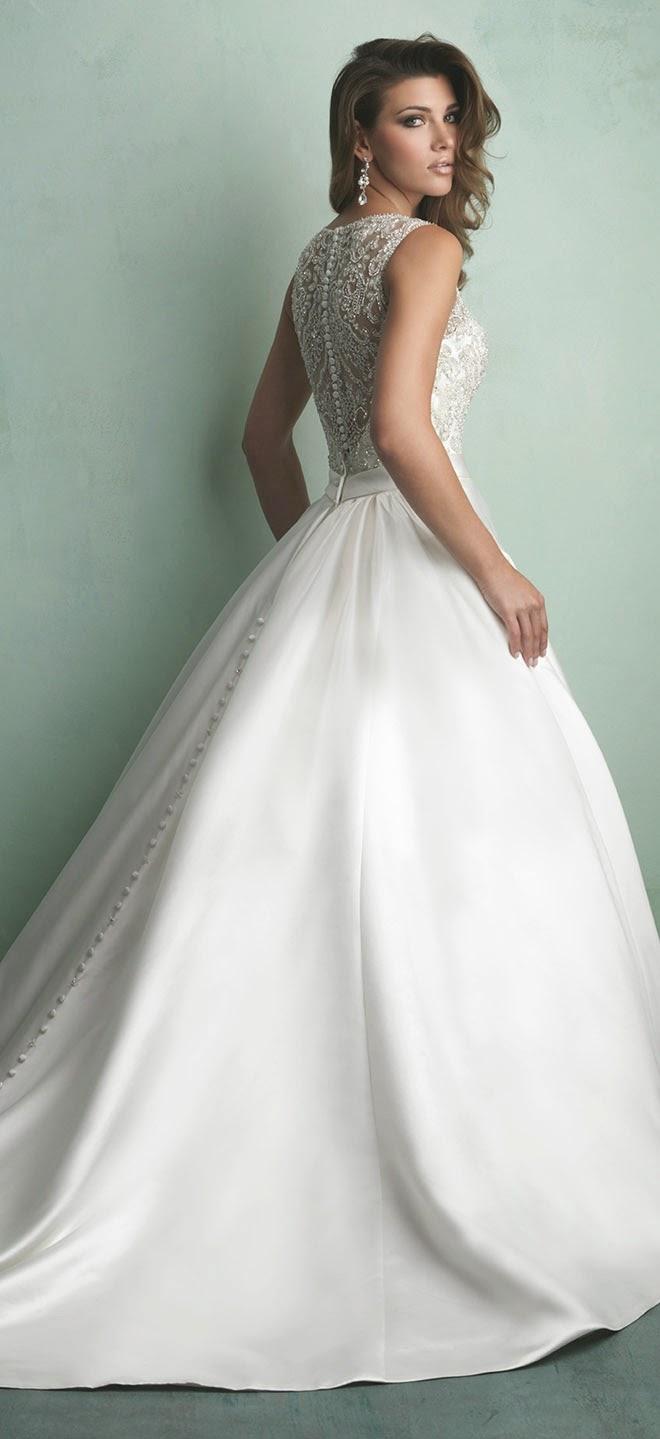 Wedding Dresses Abilene Tx 15 Amazing Please contact Allure Bridals