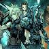Hướng dẫn chơi Final Fantasy VII toàn tập từ đầu tới chân Phan 3