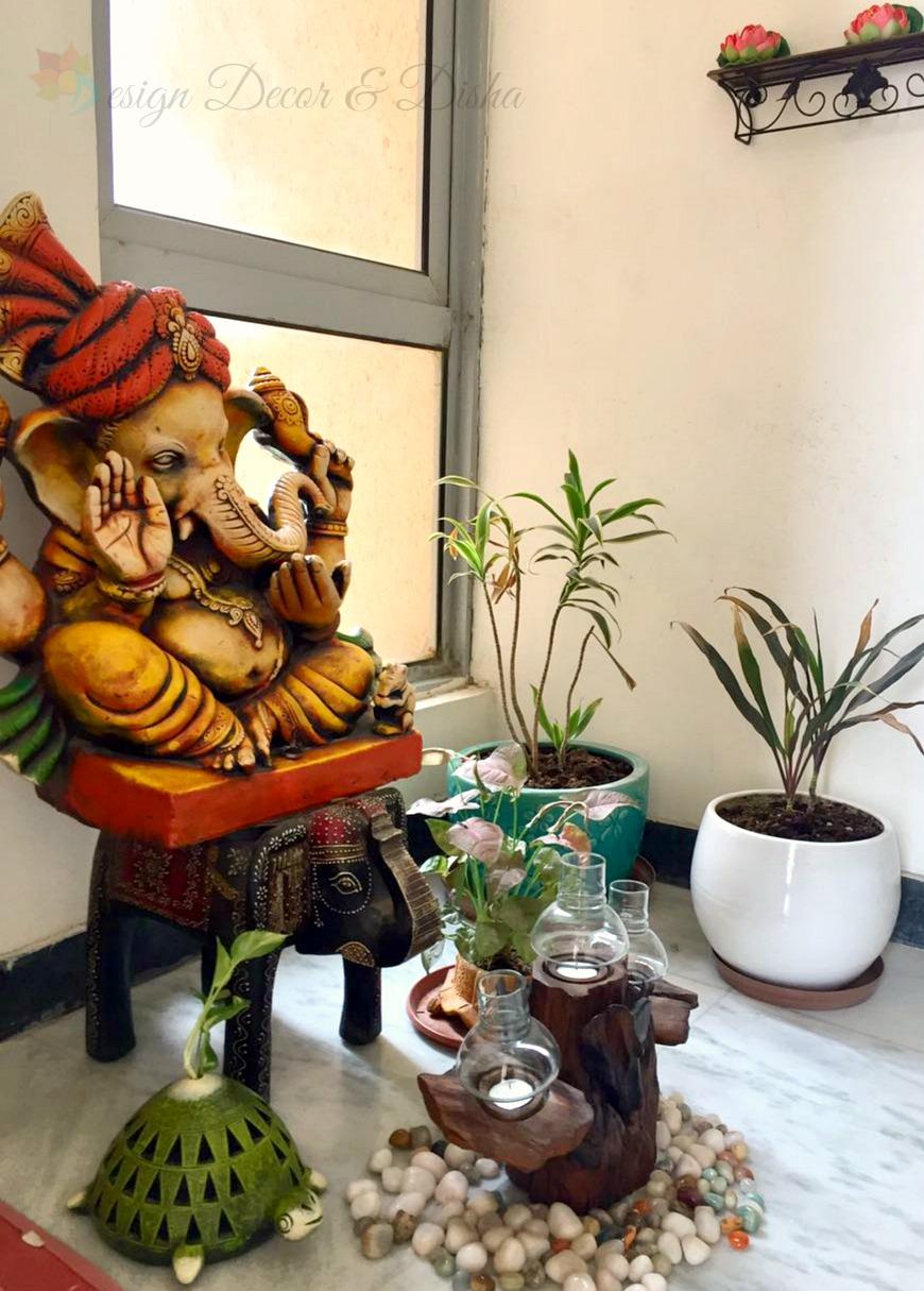 Design decor disha an indian design decor blog home for Home decorations items