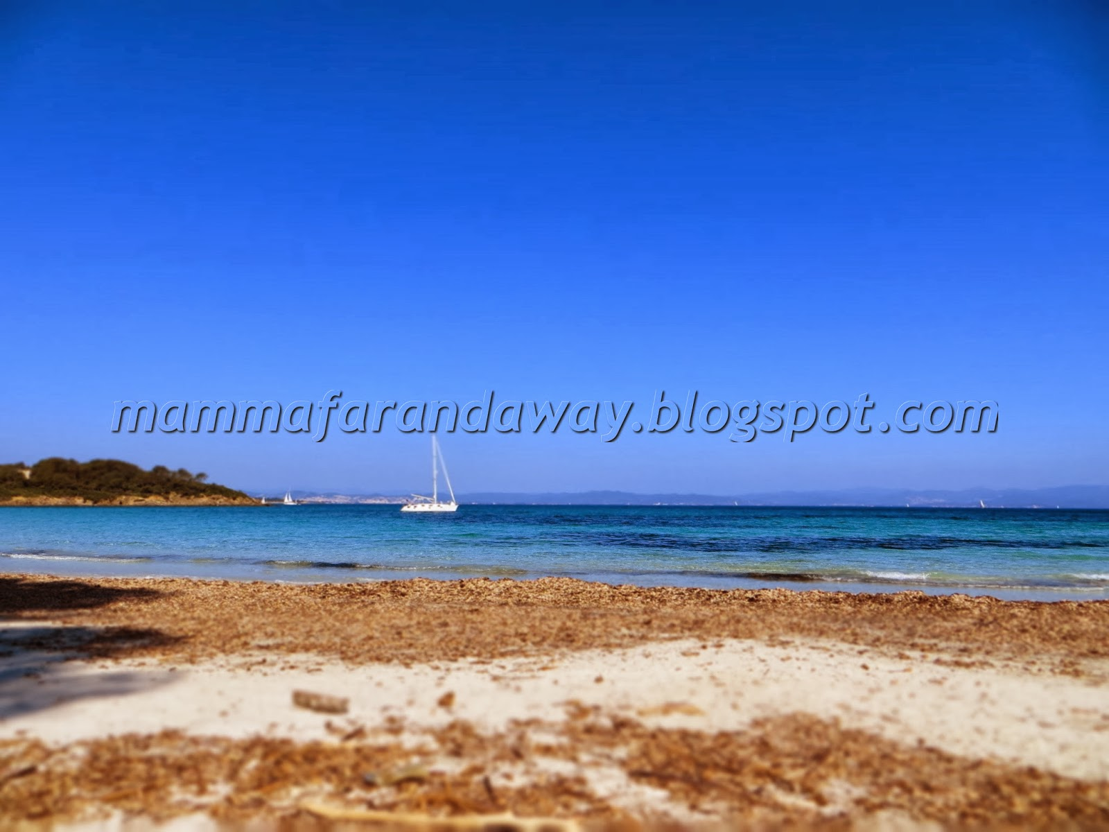 http://mammafarandaway.blogspot.fr/search/label/Costa%20Azzurra
