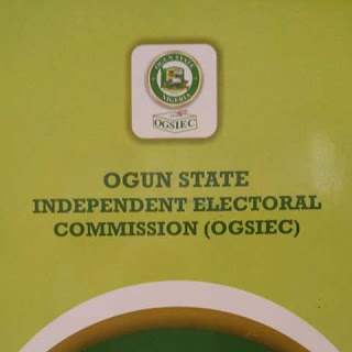 LG Poll: OGSIEC Extends Date For Party Primaries,Holds Stakeholders'Meeting