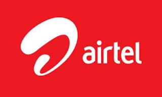 Airtel 3G service closed in Kolkata