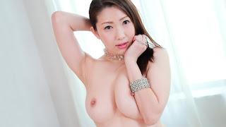 Akari Satsuki Glamorous