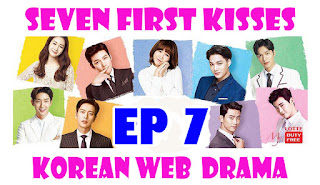 https://www.dropbox.com/s/n1gnsvz2wz8oqzp/SevenFirstKissesEpisode72016.mp4?dl=0